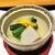 日本料理 幸庵 - 料理写真:炊き合わせ