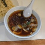 125556755 - スパイシーなスープ