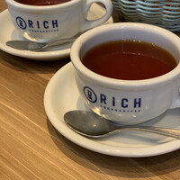 RICH-