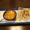 和の食彩 古城 - 料理写真: