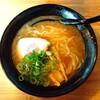 Menyawarasuko - 料理写真: