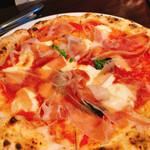 Pizzeria San Gusto -