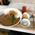 大八食堂 - 料理写真: