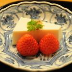 京大和屋 - 果物