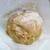 ビアードパパ - 料理写真:人気 No.1 のカスタードクリームのパイシュー 170円(税込)。     2020.02.11