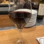 Yorgo - 赤ワイン