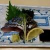 お食事処 のぶかわ - 料理写真:しめ鯖