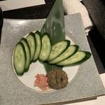 上野 かに料理 個室 いわ瀬 -