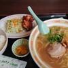里の家 - 料理写真:
