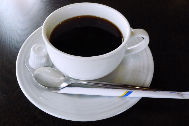 Grand E'terna Cafe 本牧店