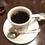 125590660 - コーヒー