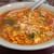 中華 上大岡タンタン  - 料理写真:タンタンメンの中辛