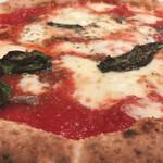 Pizzeria GG -