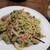 中西食堂 - その他写真:皿うどん。美味しいです。