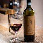 RAMA - ワイン