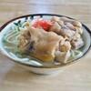 丸吉食堂 - 料理写真: