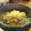 北の庄 - 料理写真: