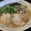 Jinroku - 料理写真: