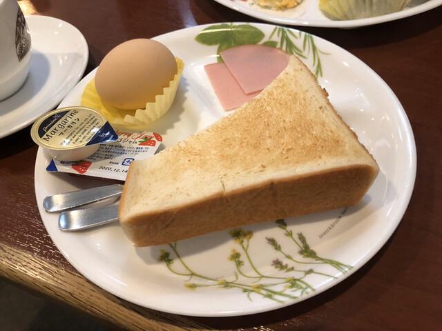 コーヒー しまうま しまうまコーヒー|東京都葛飾区の教習所