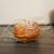 滝川パン - 料理写真:塩バタークッキーシュー