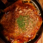 たばさ - 料理写真: