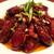 小城 - 料理写真:ザリガニの麻辣味炒め(麻辣小龙虾)