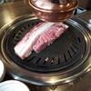 肉典食堂 - 料理写真: