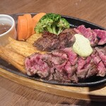 Niku kitchen BOICHI -