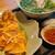 ミスサイゴンベトナム料理店 - 料理写真: