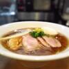 麺屋福丸 - 料理写真: