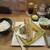 大衆天ぷら まねき屋 - 海鮮天ぷら定食 1080円(2020年2月)