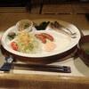 宿 かいふ - 料理写真:朝食