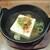 大衆酒場 マルリキ - 料理写真:湯豆腐