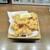 大衆酒場 マルリキ - 料理写真:タコの唐揚げ