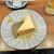 大衆酒場 マルリキ - 料理写真:おでん(厚揚げ、こんにゃく)