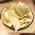 天菜 - 料理写真:塩だれキャベツ