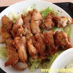 福華厨房 -