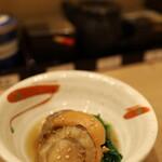 串揚げ おでん 和三盆 -