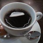 12569147 - コーヒー