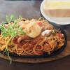 イープ イタリアン ビストロ&カフェ - 料理写真: