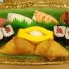 風月寿司 - 料理写真: