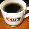 A&W プラスカフェ - ドリンク写真: