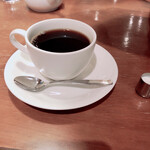 Kissanegishi - ネギシコーヒー