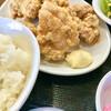 中華料理 幸莱