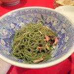 龍口酒家 - 里麺