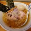 モヒカンらーめん - 料理写真:(2020年2月)