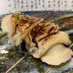 第三春美鮨 - 煮蛤 100g 桁曳き網漁 三重県桑名