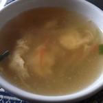 12571060 - スープ