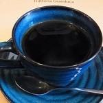 12571413 - コーヒー