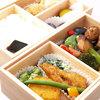 エノキゾノ - 料理写真:ENOKIZONO 仕出し弁当